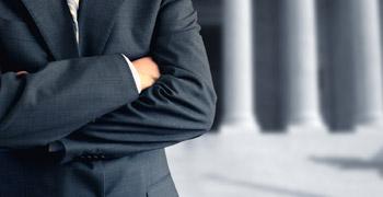 abogados-administrativos-madrid