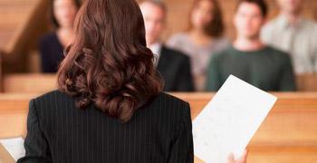 abogados penal economico