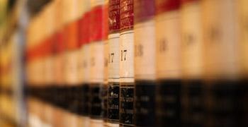 abogados penal madrid